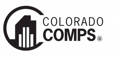 Colorado Comps®